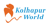 Kolhapur World